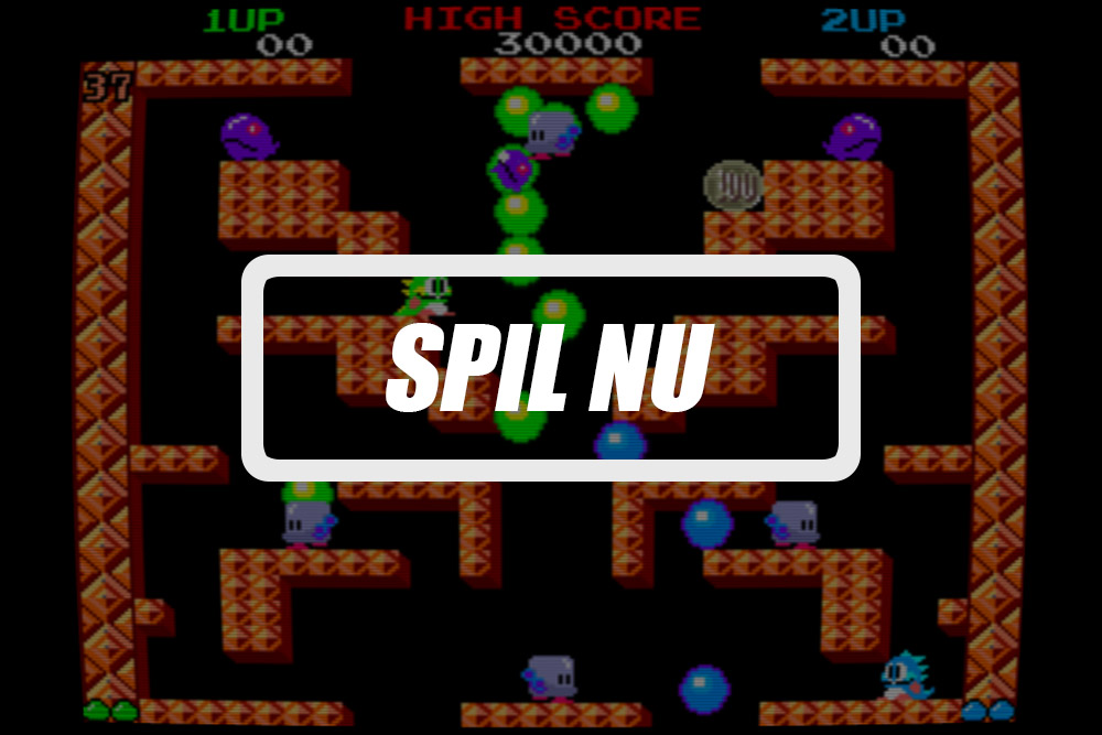 bubble-bobble